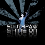 southpaw_2012_01cover