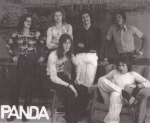 panda_circa_1977_01