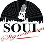 soulsignatures_2013_02