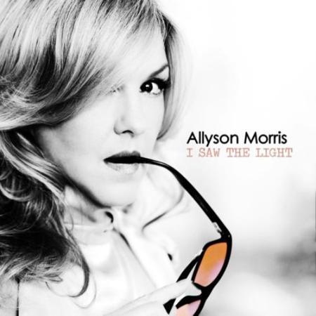 allysonmorris_2013