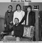 bluesontherocks_2013_01