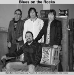 bluesontherocks_2013_01