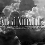 nikkininedoors_2013_01