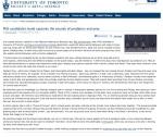 predatorprey_2013_03_article