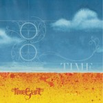 time_2009_cover