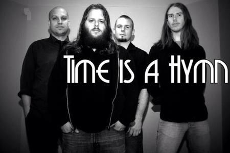 Timeisahymn_2013