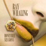 whaling_ray_2014_cover