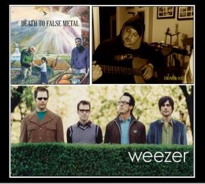 demokid_2010_weezer