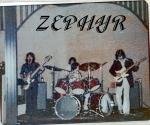 zephyr 002