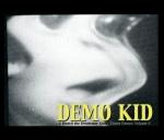 demokid_2014_frontcover