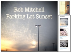 robmitchell_2014_pic