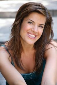 Amy Rivard