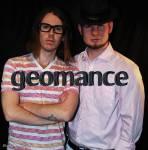 geomance_01