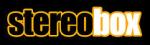 stereobox_logo