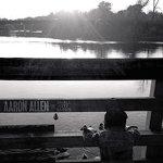 aaron allen_2015_01