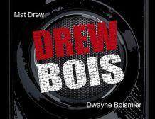 drewbois_2015