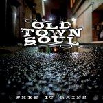 oldtownsoul_2016_01_cover