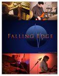 fallingedge_2015