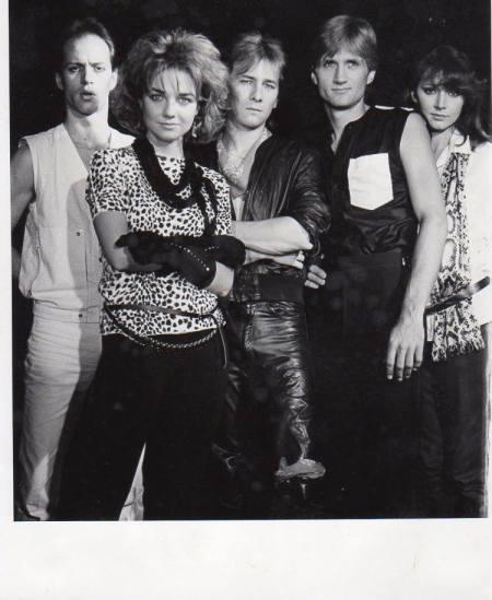 cassandra-vasik-1984