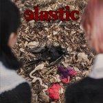 elastic_2014_01
