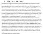elyseweinberg_1972_02