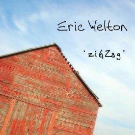 ericwelton_2006_01
