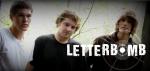 letterbomb_2013_02