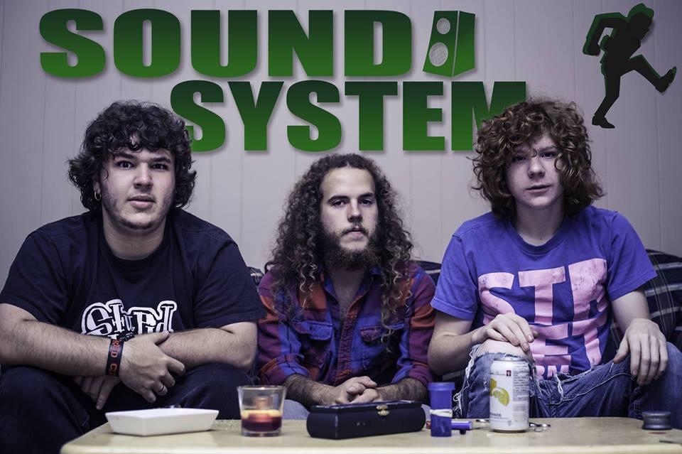 soundsystem_2014_01