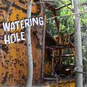 wateringhole_2016_01