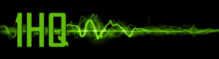 1hq_logo