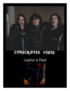 conscriptedyouth_2010_01