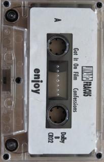 jivarofracus_199202