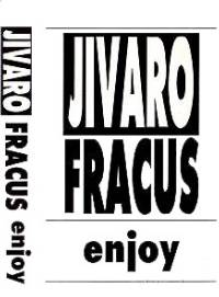 jivarofracus_1992_01