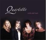 quartette_2013_01