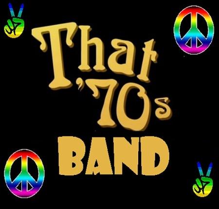 that70sband