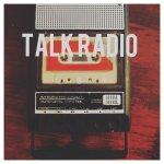 talk-radio-2017-01