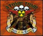 atomic tomb_2017_cd