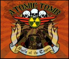 atomic tomb_2017_cd
