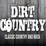 dirt country – 201702