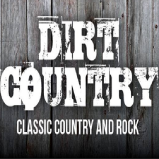 dirt country - 2017 02