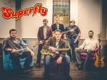 superfly_2017_bandpic