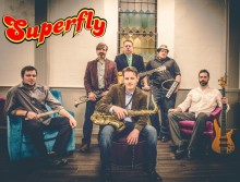 superfly_2017_bandpic