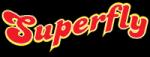 superfly_2018_logo