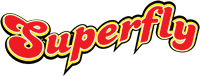 superfly_2018_logo
