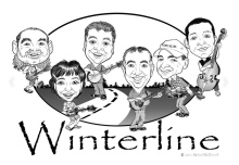 winterline bluegrass_2018_02