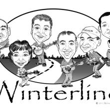winterline bluegrass_2018_02