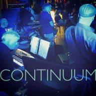 continuum_2018_02