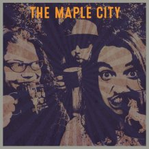 maple city 2018_band