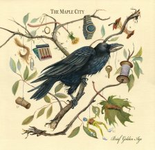 maple city 2018_cover