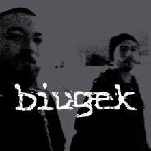 Biugek_2018_guys